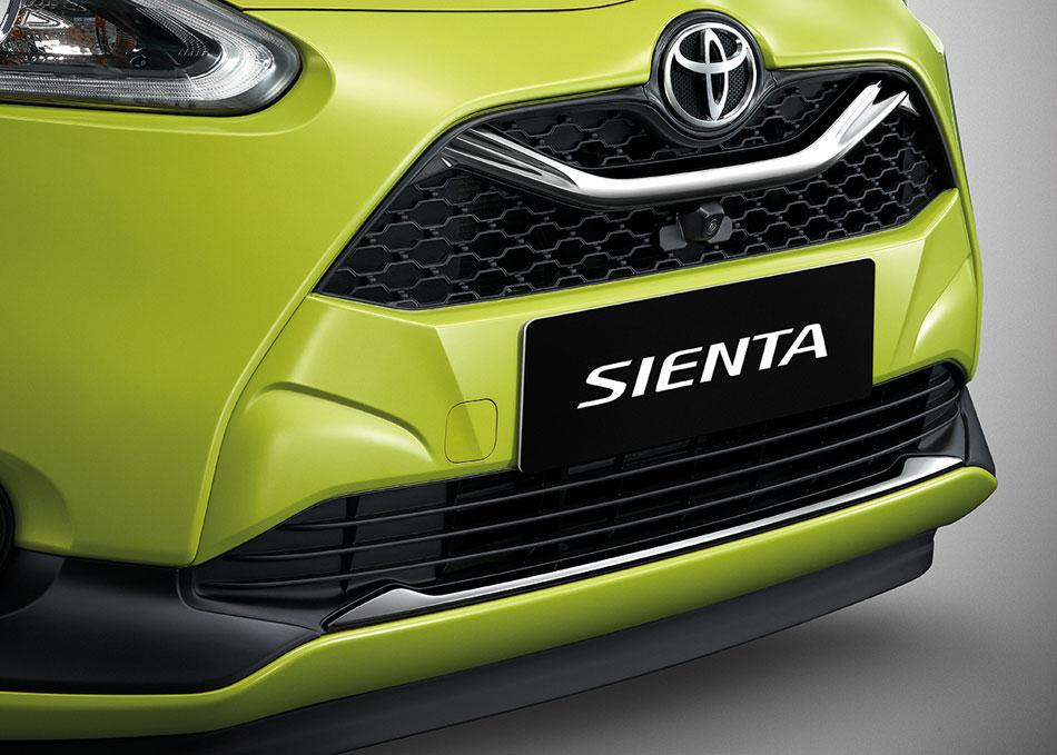 ภายนอก-exterior-toyota sienta minivan-รถยนต์โตโยต้า เซียนต้า
