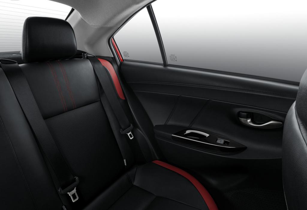 ภายใน-interior-toyota vios-รถยนต์โตโยต้า วีออส