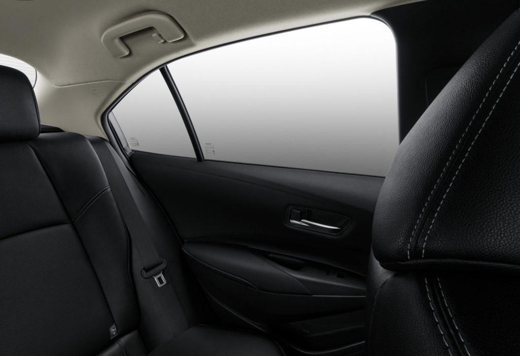 ภายใน-interior-toyota corolla altis-รถยนต์โตโยต้า โคโรล่า อัลติส