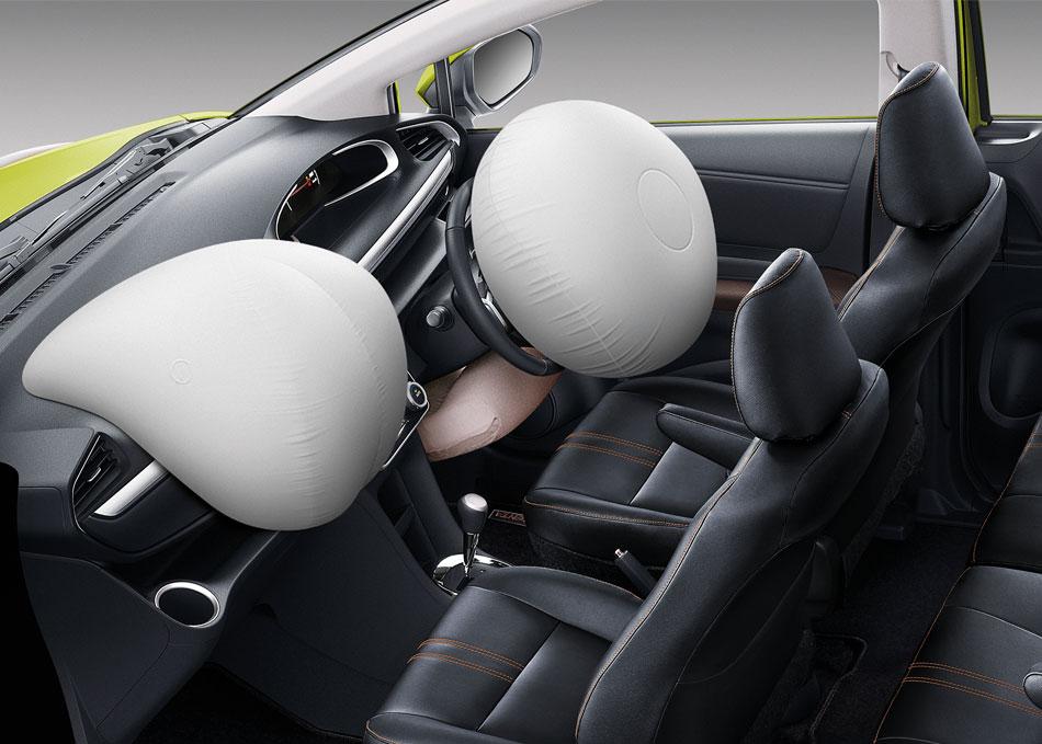ระบบความปลอดภัย-safety-toyota sienta minivan-รถยนต์โตโยต้า เซียนต้า