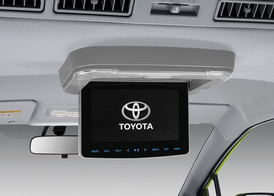 สิ่งอำนวยความสะดวก-utility-toyota sienta minivan-รถยนต์โตโยต้า เซียนต้า