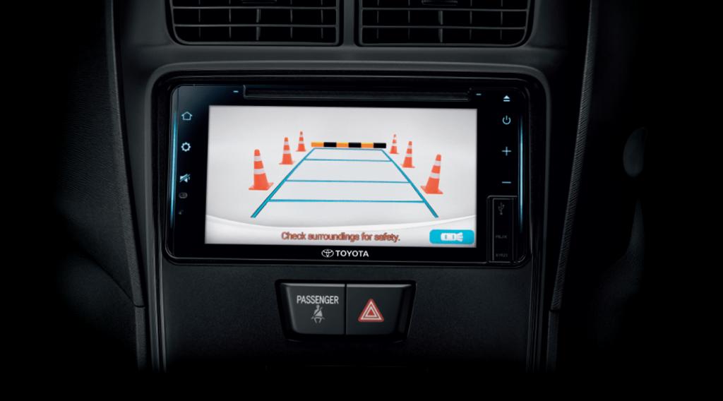 ระบบความปลอดภัย-safety-toyota avanza-รถยนต์โตโยต้า อแวนซ่า