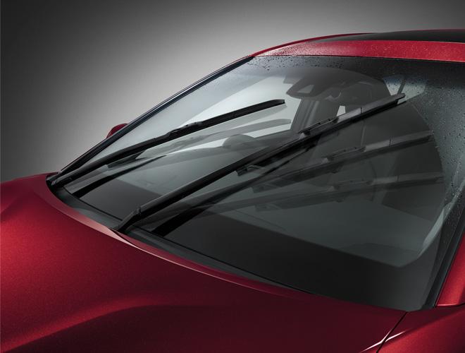 ภายนอก-exterior-toyota camry-รถยนต์โตโยต้า คัมรี่