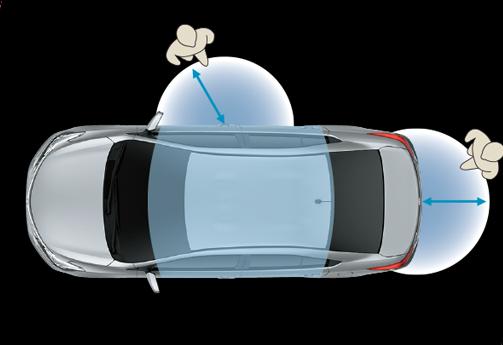 สิ่งอำนวยความสะดวก-utility-toyota vios-รถยนต์โตโยต้า วีออส