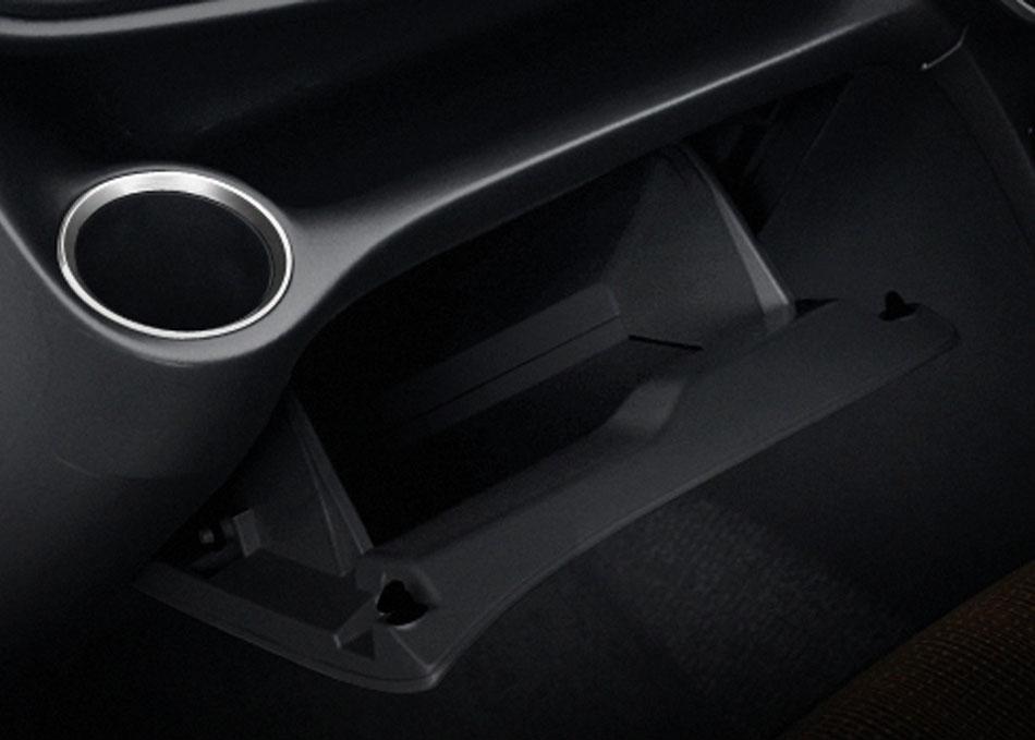 ภายใน-interior-toyota sienta minivan-รถยนต์โตโยต้า เซียนต้า