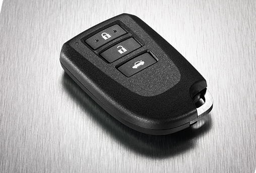 ระบบความปลอดภัย-safety-toyota vios-รถยนต์โตโยต้า วีออส