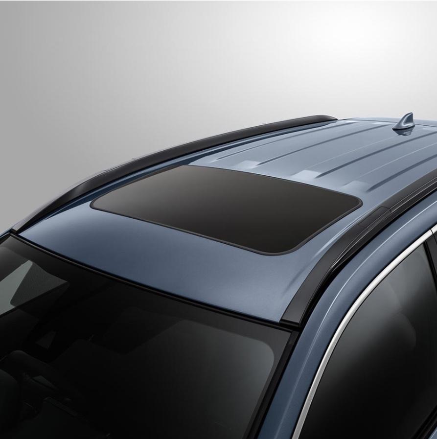 ภายนอก-exterior-toyota corolla cross-รถยนต์โตโยต้า โคโรลล่า ครอส